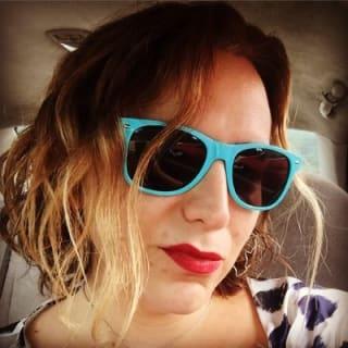 Sara Inés Calderón profile picture