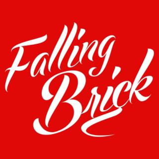 FallingBrick profile picture