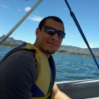 aagamezl profile picture