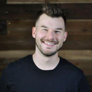 Levi Whalen profile picture