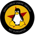 GNU/Linux Users' Group, NIT Durgapur