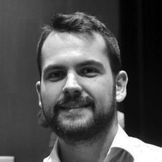 Emanuele Bertoldi profile picture