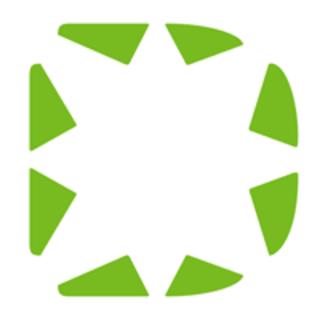 django_stars profile