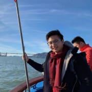 cjinghong profile