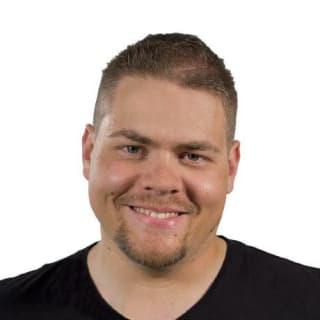 Petter Holmström profile picture
