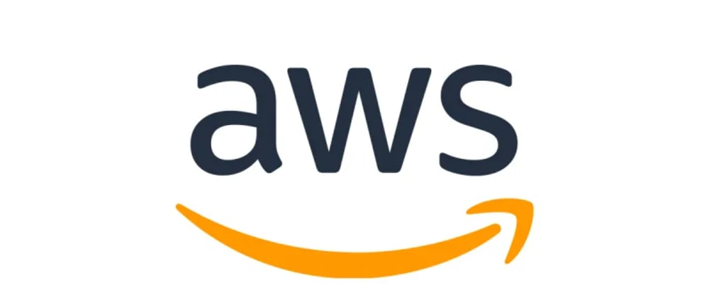 Cover image for The Hidden Cost of AWS ELBs
