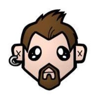 seladb profile picture