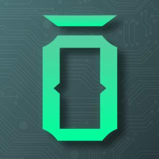 OverScore Media logo