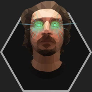 lhebditch profile