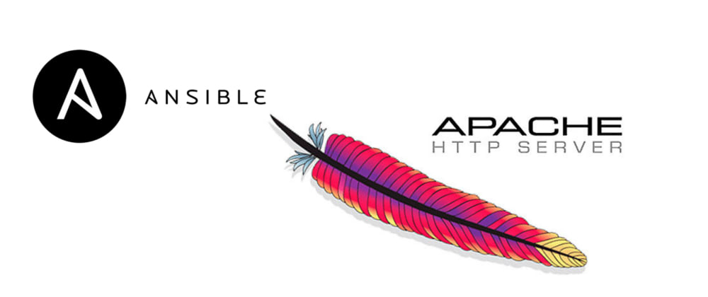 Cover image for How to make HTTPD Service idempotence in Nature using Ansible?