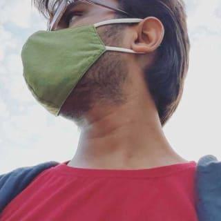 Sumedh Nimkarde profile picture