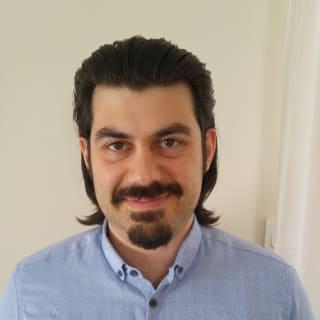 yavuztas profile