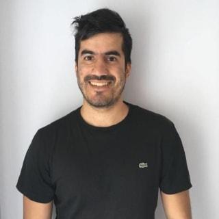 Salim Chemes profile picture