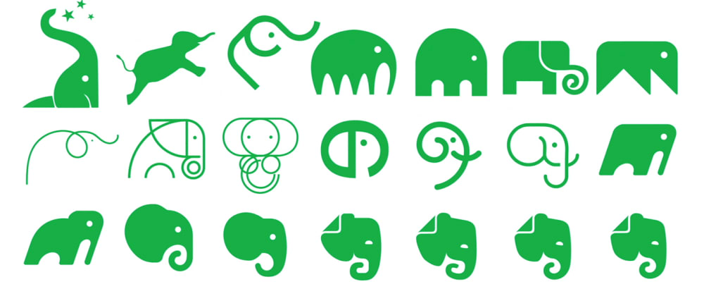 Cover image for Why I think Evernote is still great for Devs