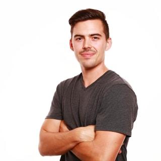 Kyle Eaton profile picture