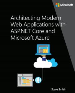 Architecture-eBook-Cover