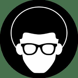 gregorypierce profile