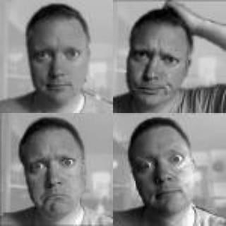 Allan Simonsen profile picture