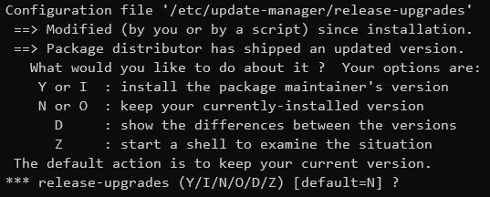 release-upgrades-config