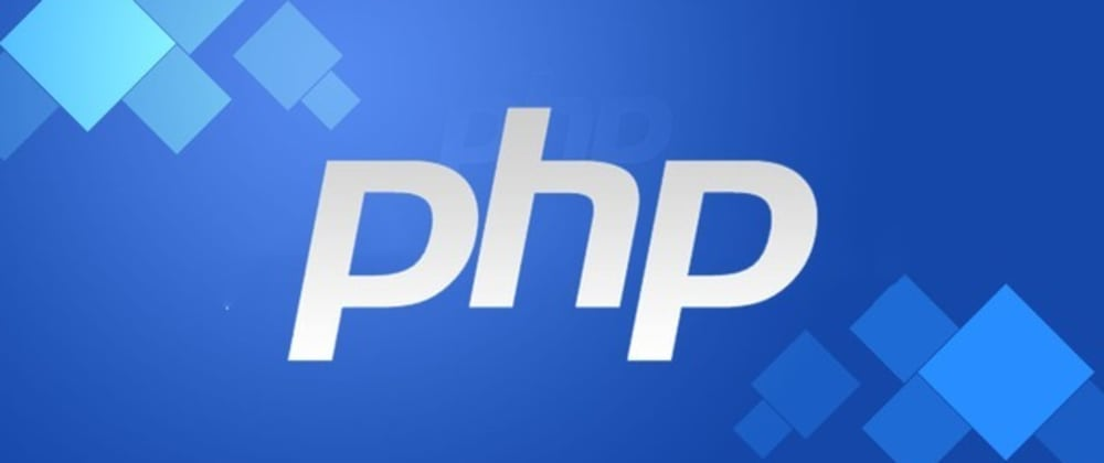 Cover image for Must Attend PHP Events & Conferences Around the World in 2020