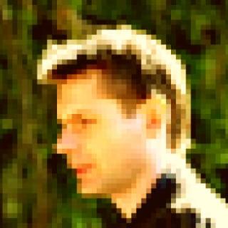 Josef Jelinek profile picture