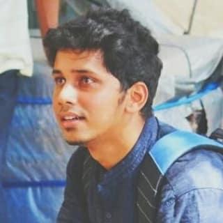 __shahidshaikh profile