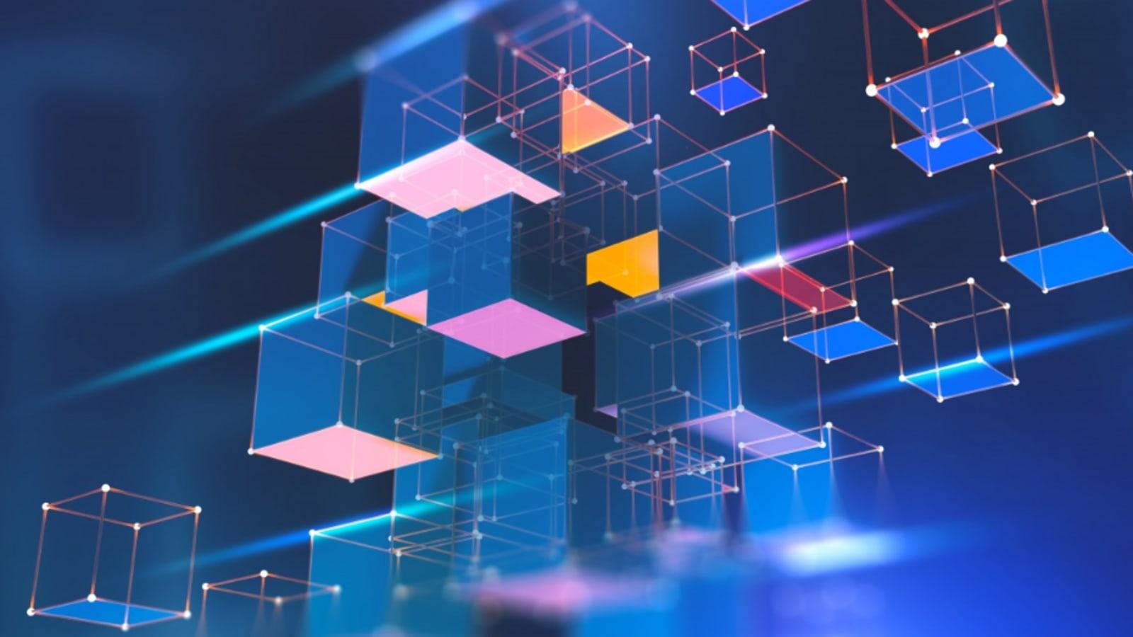 Criptovalute emergenti: le nuove migliori su cui investire (aggiornata 2021)