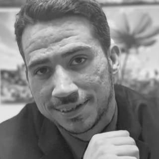 Carlos Jimenez profile picture
