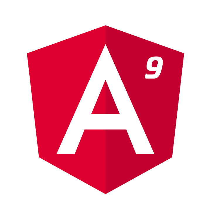 Angular 9 basic tutorial