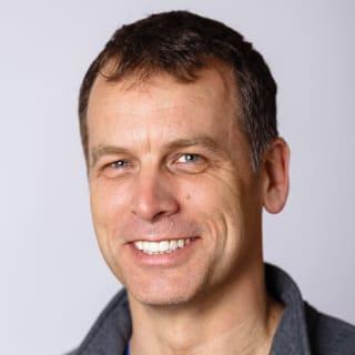 Jeremy Hutchinson profile picture