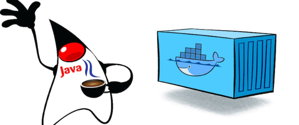 Cover image for How to develop an online code compiler using Java and Docker