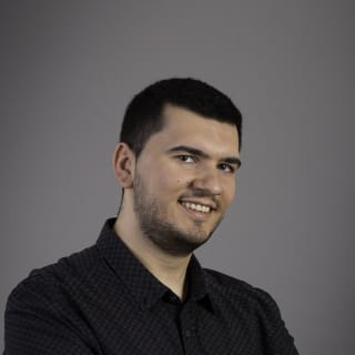 Bogdan Bujdea profile picture