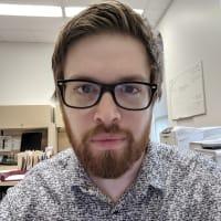 Ben Lovy profile image