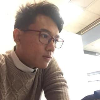 Shane Khant Soe Moe profile picture