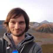 pnodev profile