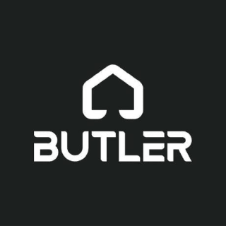 BUTLER profile picture