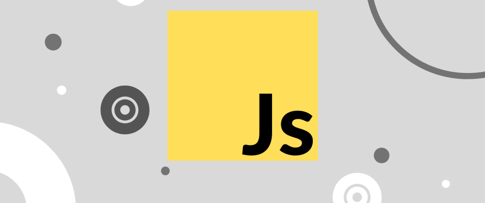 Cover image for 10 Mostly used Javascript string prototypes you need to know as a beginner