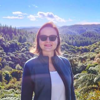 Mariana Martins Menezes profile picture