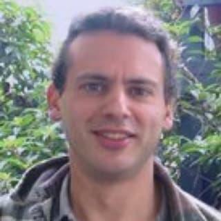 Micheas Herman profile picture