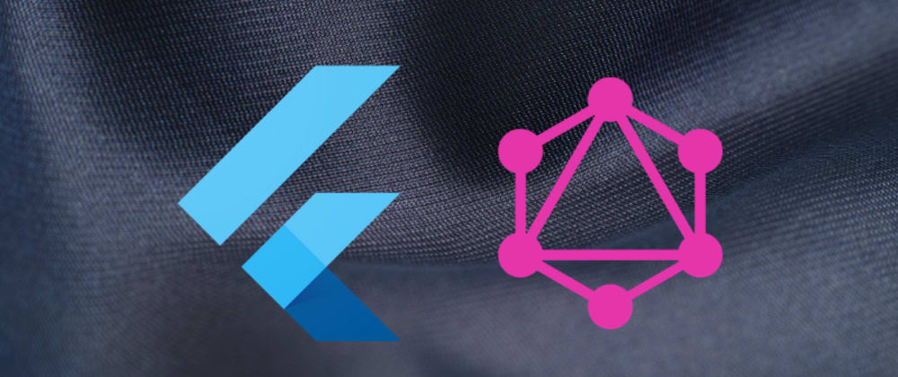 Cover image for Flutter GraphQL: Quick start with Fauna
