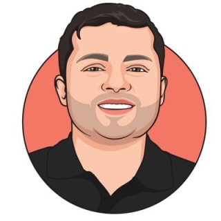 bhagatparwinder profile