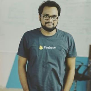 Hussain Mukadam profile picture