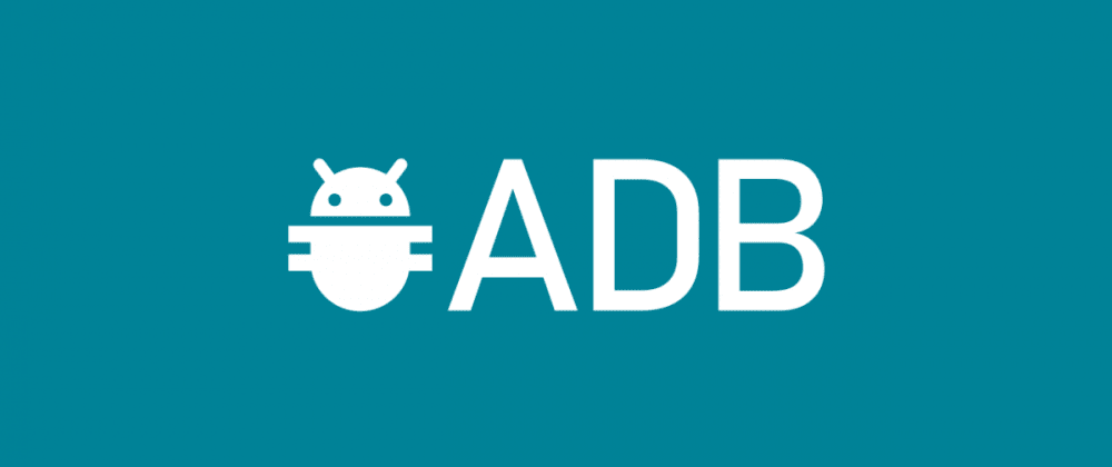 Cover image for Most complete ADB command manual
