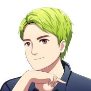 maxwell_dev profile