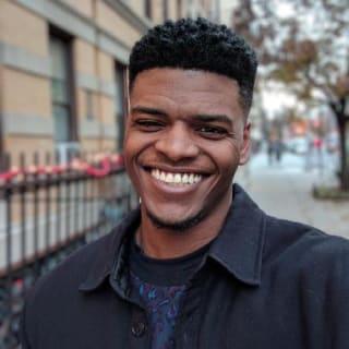 Dell  Ward profile picture