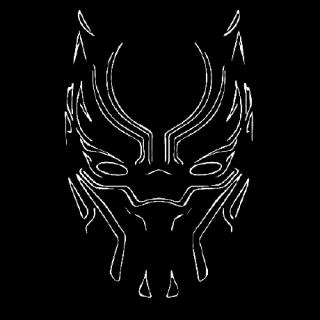 hanzohan profile picture