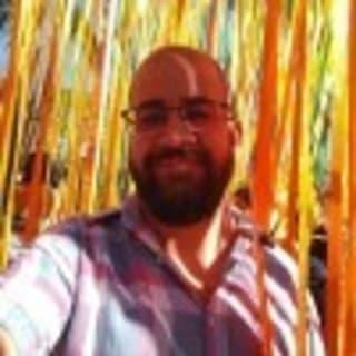Leandro Lima profile picture