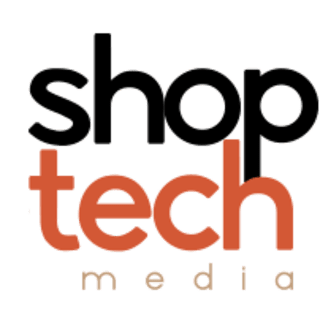 shoptechmedia profile