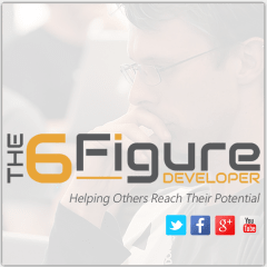 Episode 150 – Functional Flavored JS with Dave Fancher