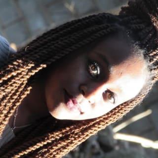 Watiri Kambo profile picture